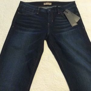 Guess Flared Leg Jeans